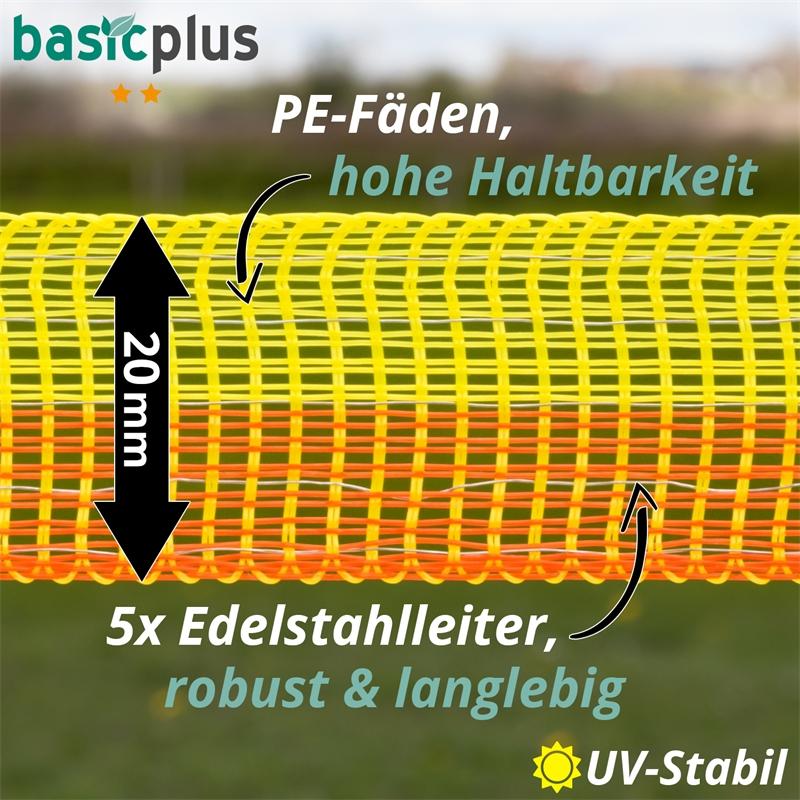 44145-voss-farming-elektrozaunband-20mm-detailband.jpg