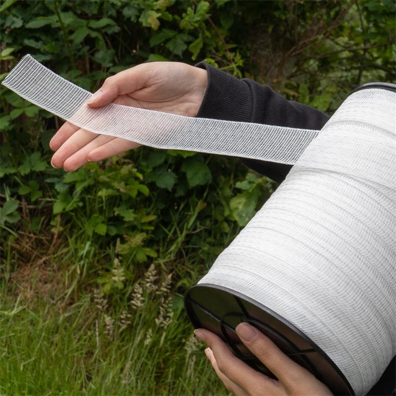 44150-voss-farming-weidezaunband-40mm-detail-2.jpg