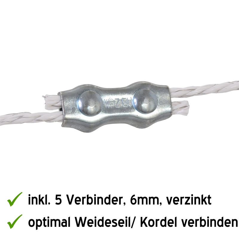 44160-Seilverbinder-Kordelverbinder-gratis-VOSS.farming.jpg