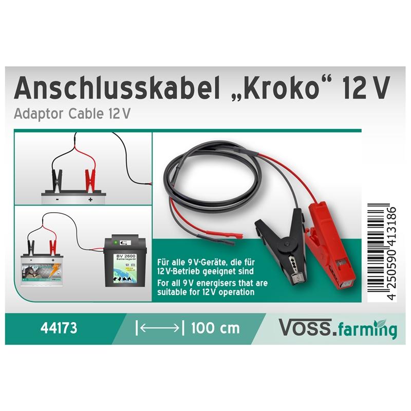 44173-Akku-Anschlusskabel-Krokodilklemmen-12V-von-VOSS.farming.jpg