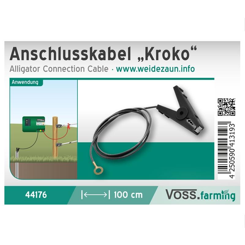 44176-2-VOSS.farming-Zaunanschlusskabel-mit-Krokodilklemme-100cm-schwarz.jpg