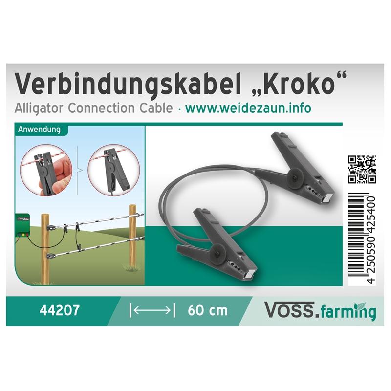44207-Kroko-Verbindungskabel-Etikett-VOSS.farming.jpg
