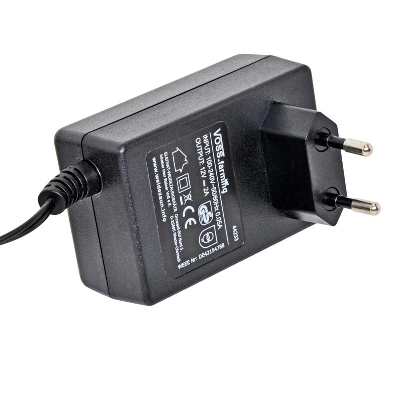 44233-12V-Netzadapter-fuer-Weidezaungeraete-Elektrozaungeraete.jpg