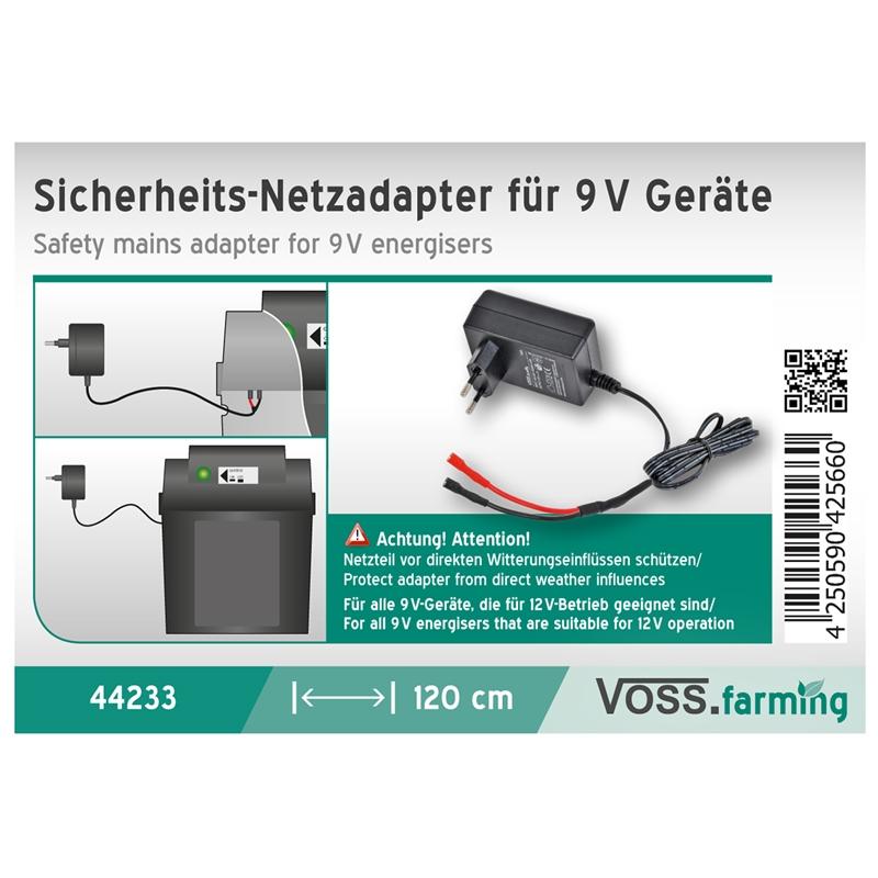 44233-Etikett-Netzadapter-fuer-Weidezaungeraete-VOSS.farming.jpg