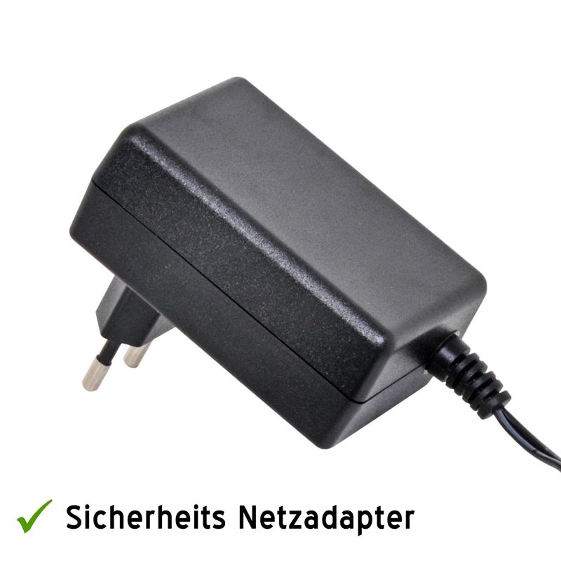 44233-Netzadapter-Netzteil-Weidezaunadapter-fuer-9V-Batteriegeraete.jpg