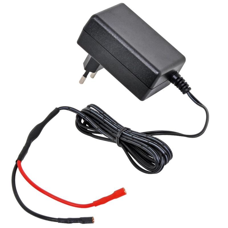 44233-Netzteil-fuer-Batteriegeraete-Elektrozaun.jpg
