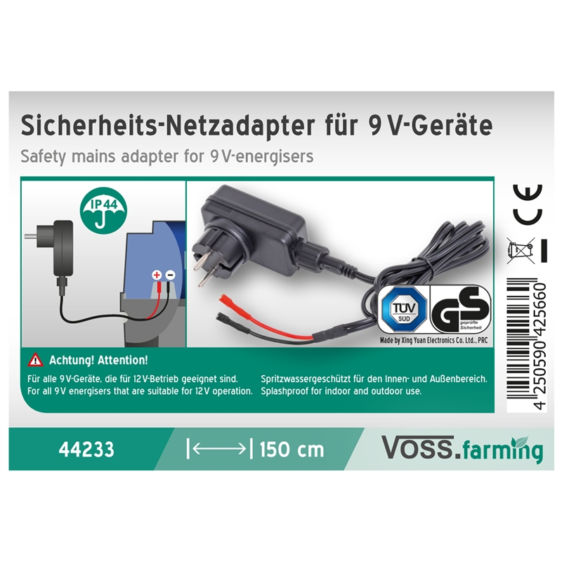 44233-VOSS.farming-Netzadapter-fuer-Weidezaungeraete-Outdoor-IP44.jpg