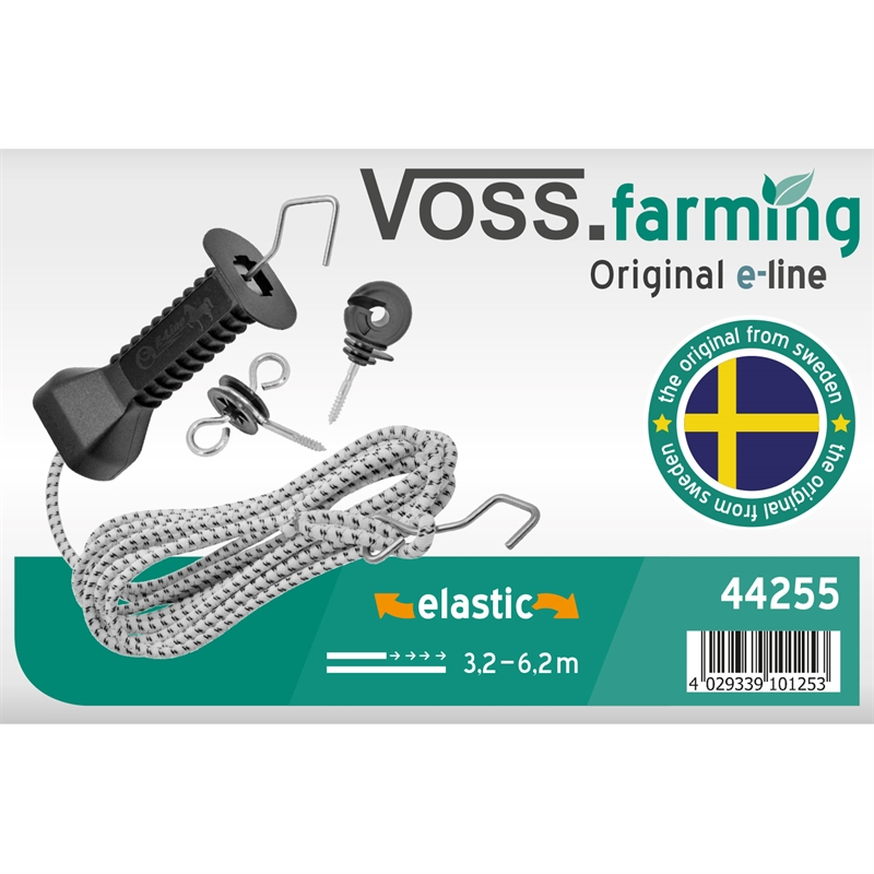 44255-3-original-e-line-voss-farming-torgriff-set-mit-elastikseil-ausziehbar.jpg