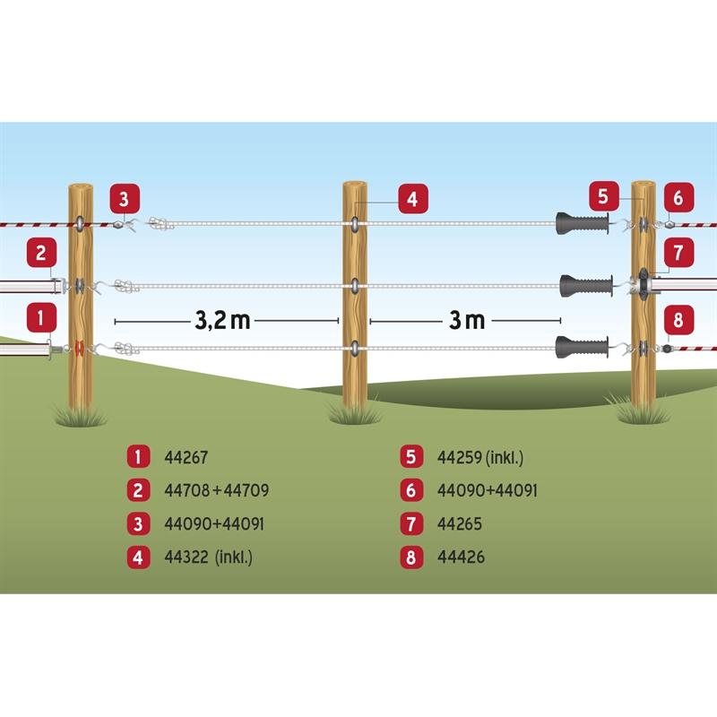 44255-4-original-e-line-voss-farming-torgriff-set-mit-elastikseil-ausziehbar.jpg