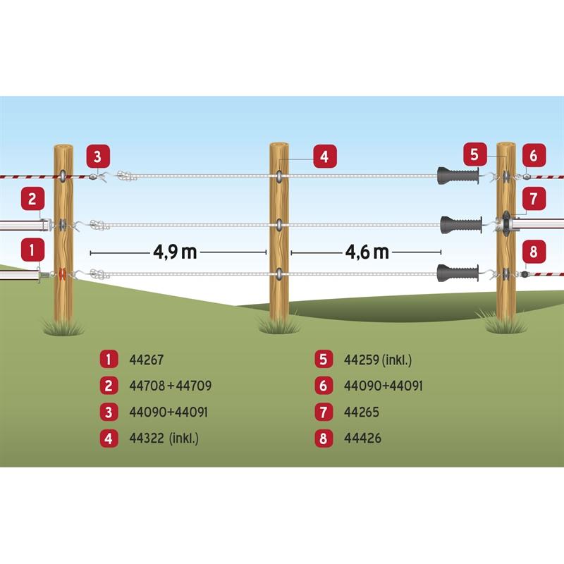 44256-4-original-e-line-voss-farming-torgriff-set-mit-elastikseil-ausziehbar.jpg