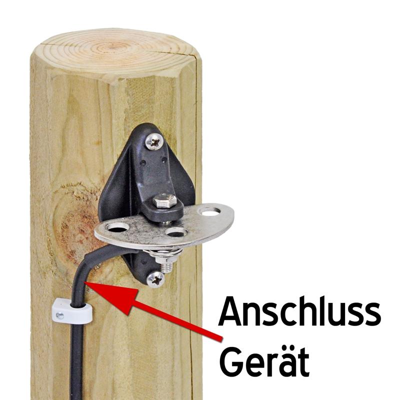 44261-Torgriffisolator-mit-Anschluss-Weidezaun.jpg