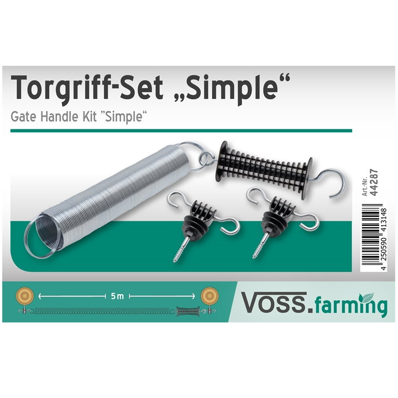 44287-Torset-Elektrozaunset-Simple-VOSS.farming.jpg