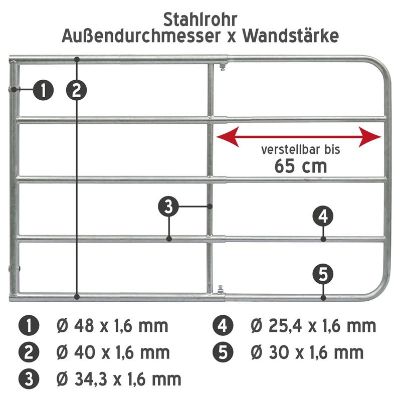 44298-4-Kerbl-Weidetor-Weidezauntor-verzinkt-verstellbar.jpg