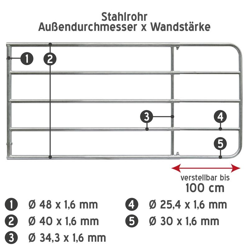 44299-4-Kerbl-Kerbl-Weidetor-Weidezauntor-verzinkt-verstellbar.jpg