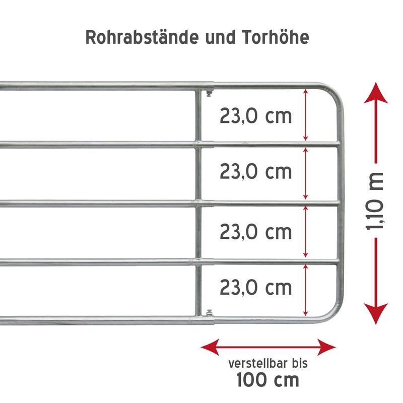 44299-5-Kerbl-Weidetore-Weidezauntore-Abmessungen.jpg