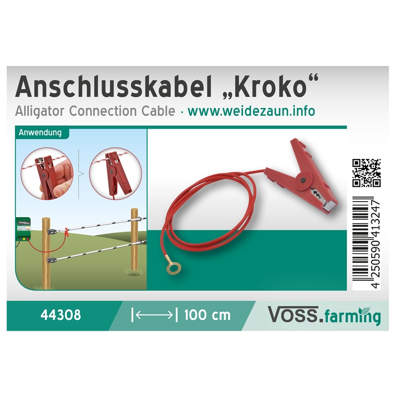 44308-2-VOSS.farming-Zaunanschlusskabel-mit-Krokodilklemme-100cm-rot.jpg