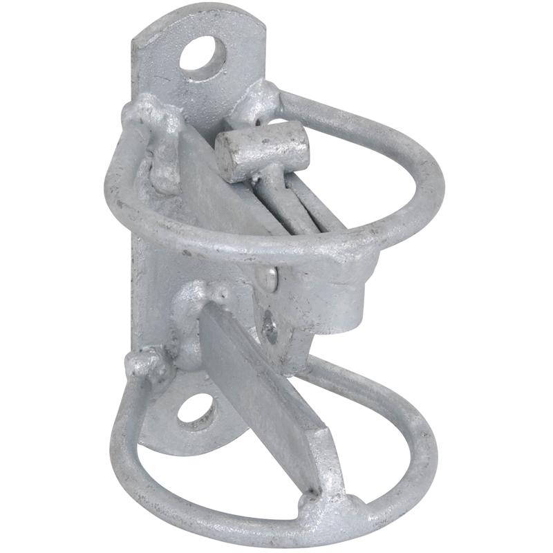 44314-Weidezauntor-Verschluss-feuerverzinkt.jpg
