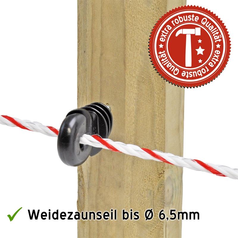 44380-Ringisolator-Ringisolatoren-Weidezaunringisolator-von-VOSS.farming.jpg