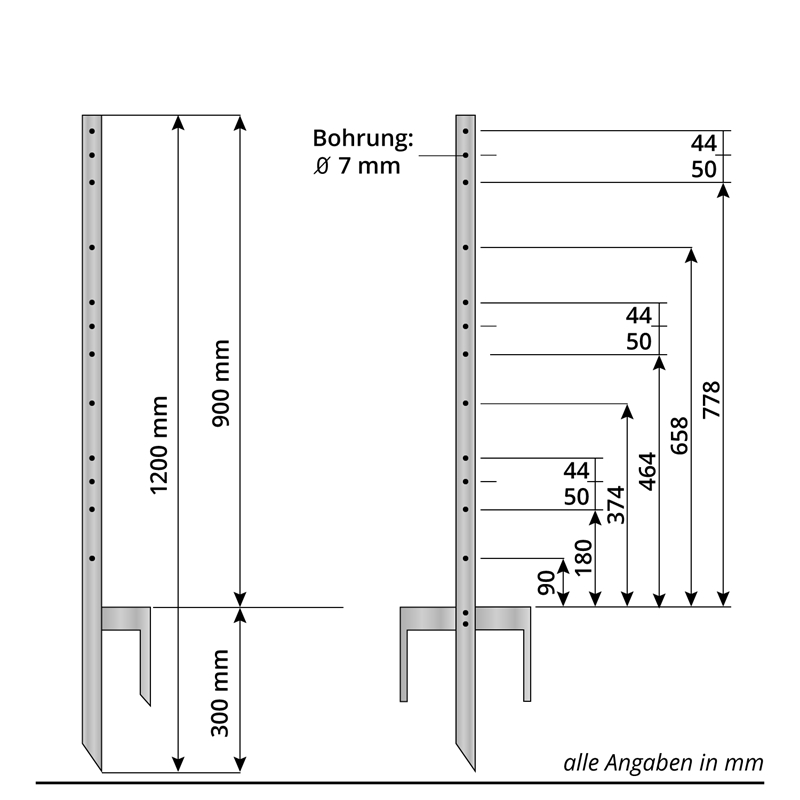 44386-voss-farming-allround-metallpfahl-120cm-bemassung.jpg