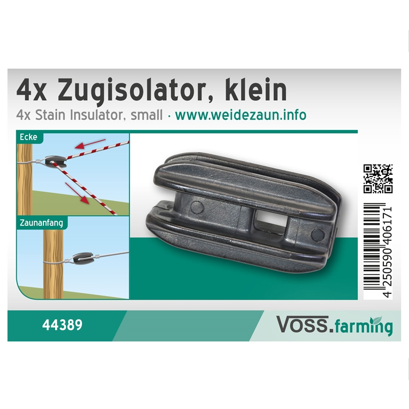 44389-2-Krafteu-klein-Zugisolator-Anfangsisolator-Eckisolator-Endisolator.jpg