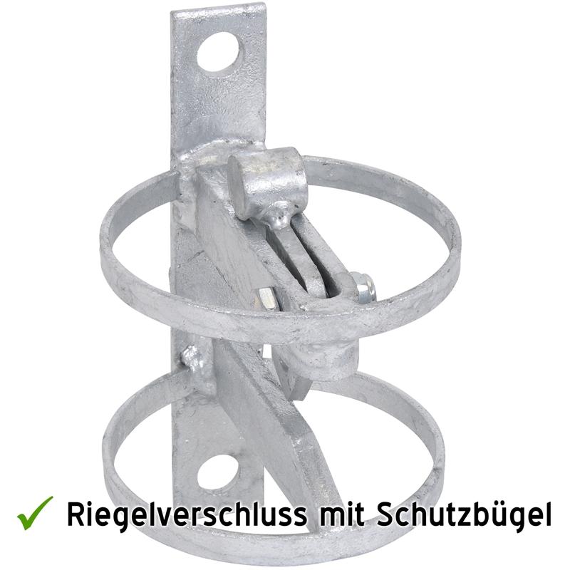 44395-Riegelverschluss-Schliessoption-fuer-Weidezauntor-mit-Schutzbuegel.jpg