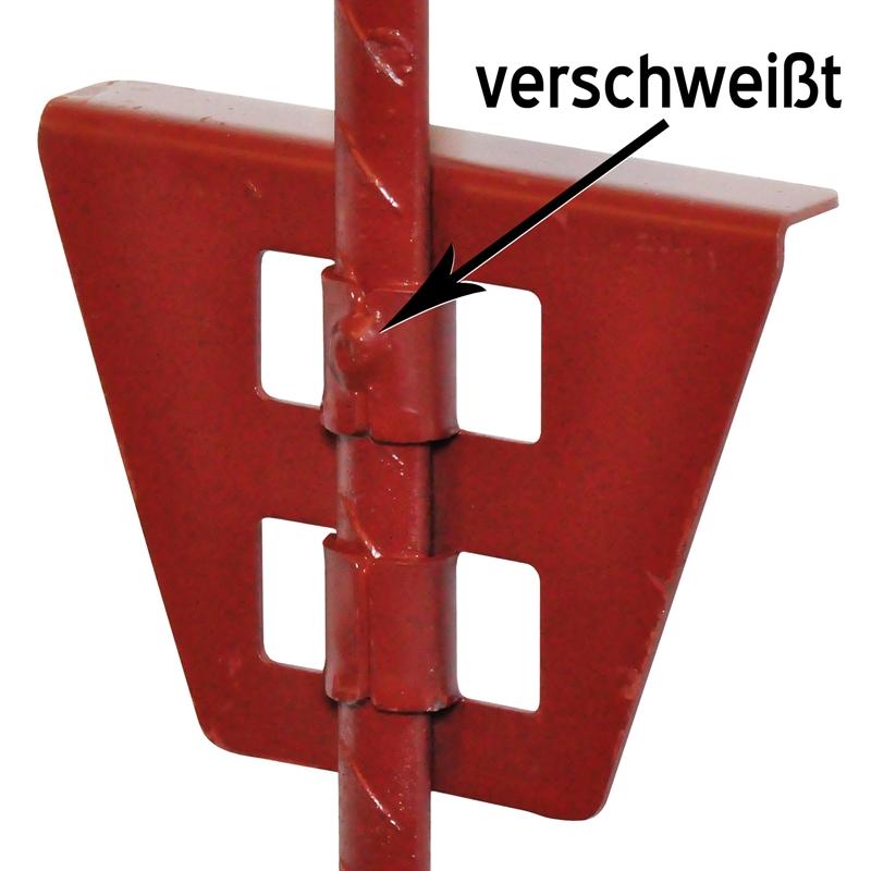 44413-Ovalstahlpfaehle-Stahlrutenpfahl-Tritt-verschweisst.jpg
