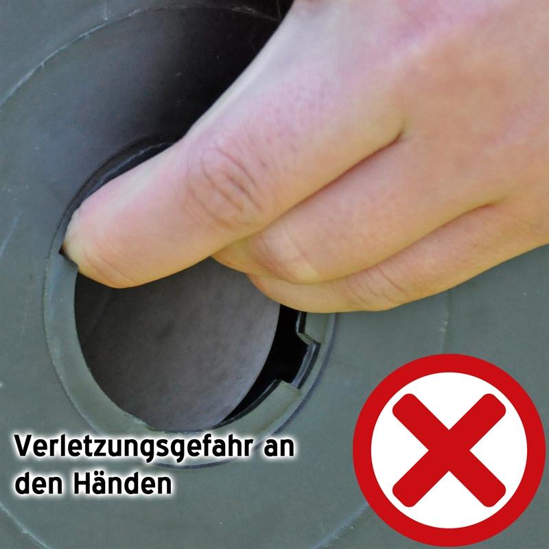 44423-Verletzungsgefahr-vermeiden-mit-dem-Weidezaunabroller.jpg