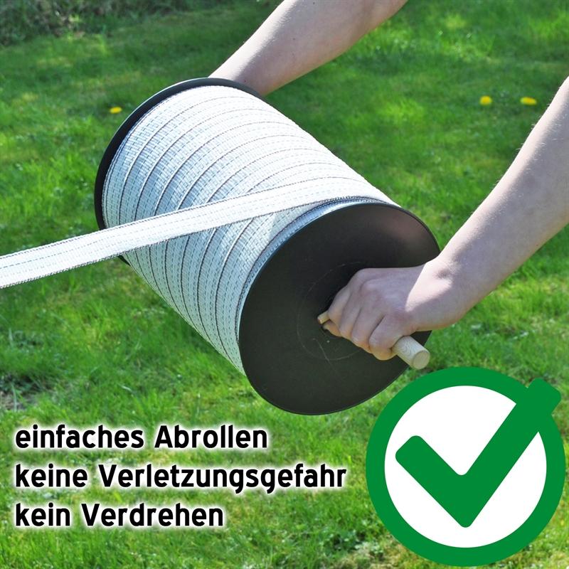 44423-Weidezaun-Abroller-Weidezaunabroller-VOSS.farming-Elektrozaunband-Elektrozaunseil-2.jpg