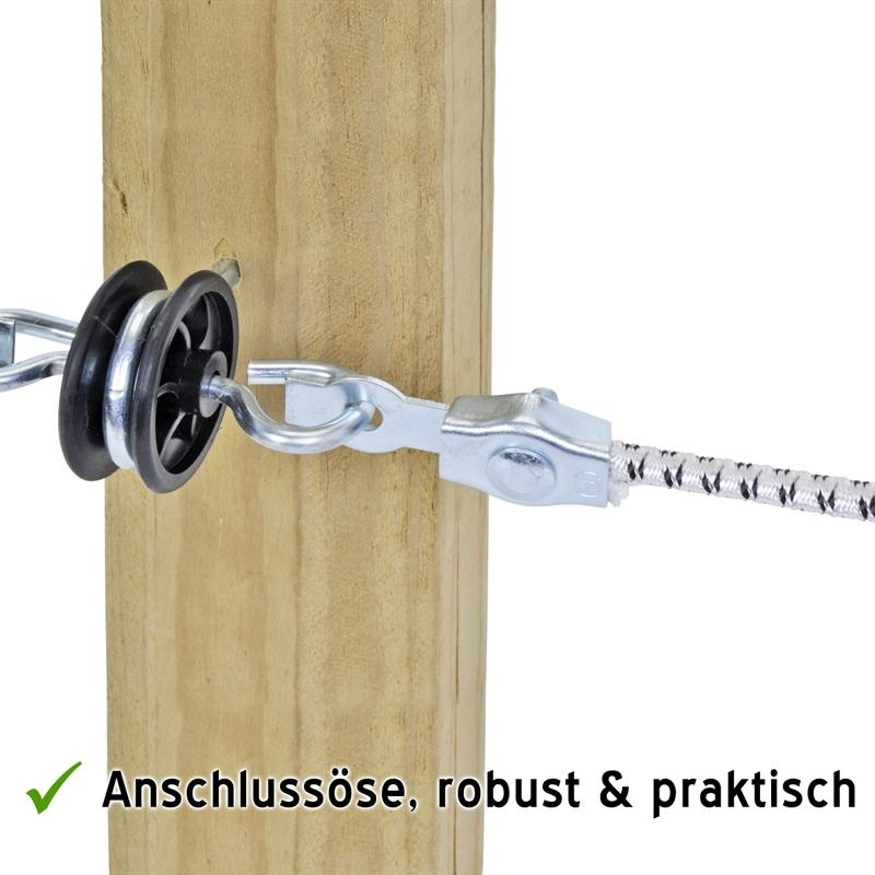 44434-Anschlussoese-Anschluss-Torgriff-mit-Elastikseil.jpg