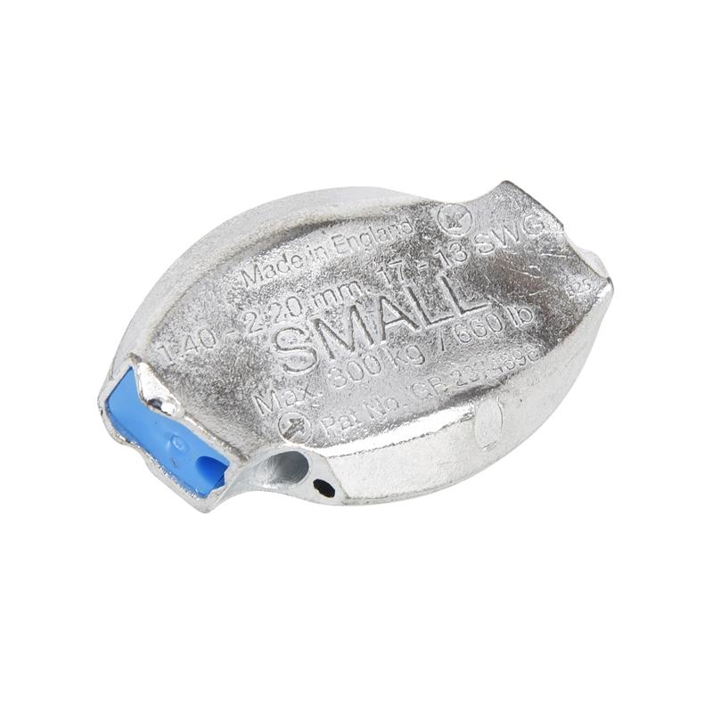 44437-gripple-verbinder-small-einfach-draht-verbinden.jpg