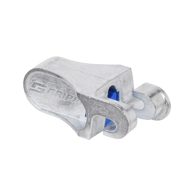44438-gripple-t-clip-verbinder-zaunbau-weidezaun.jpg