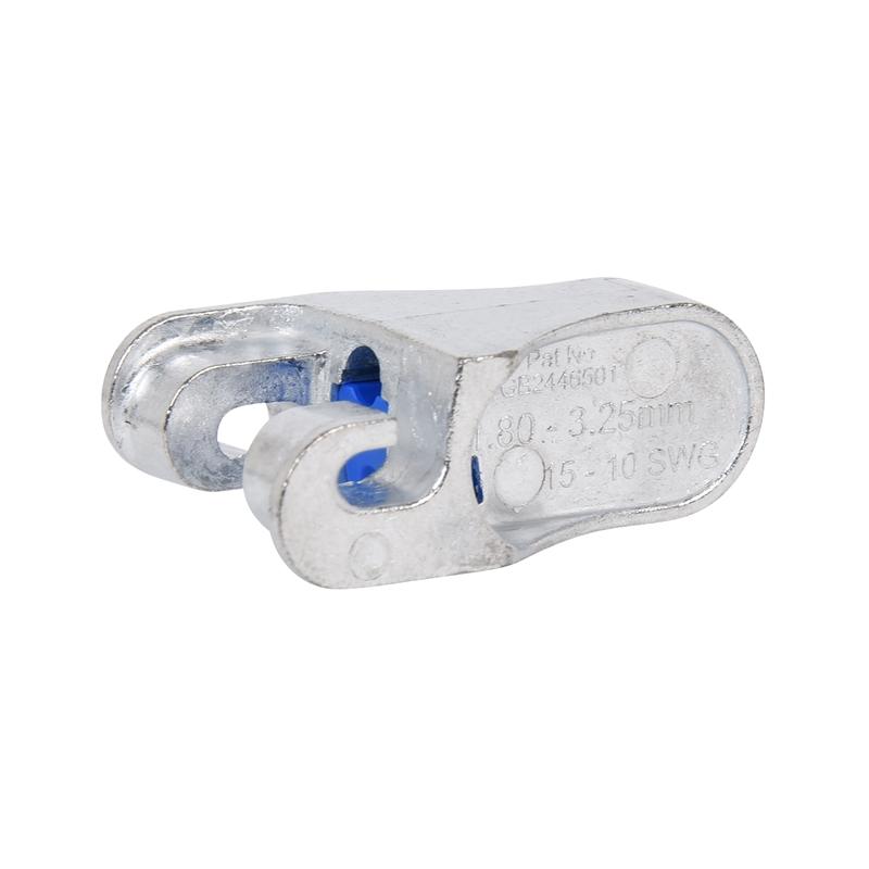 44438-gripple-t-clipverbinder-fuer-zaunanfaenge.jpg