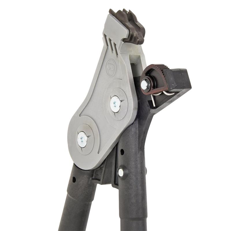 44439-gripple-spannzange-mit-spannungsmesser-extra-stabil.jpg