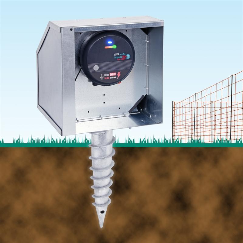44444-voss-farming-12v-impuls-duo-power-mit-praktischen-aufstellpfahl.jpg