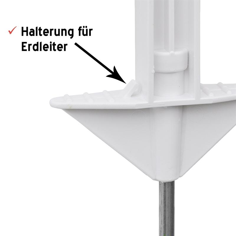 44451-Weidezaunpfahl-Detailansicht-Tritt.jpg