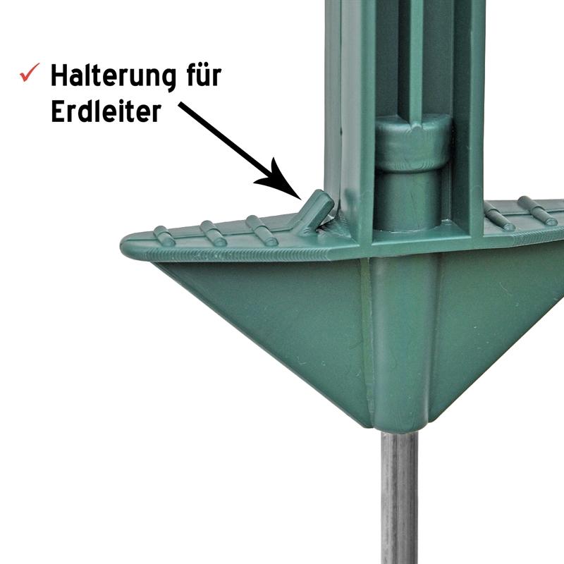 44452-Weidezaunpfaehle-Detailansicht-Fusstritt.jpg
