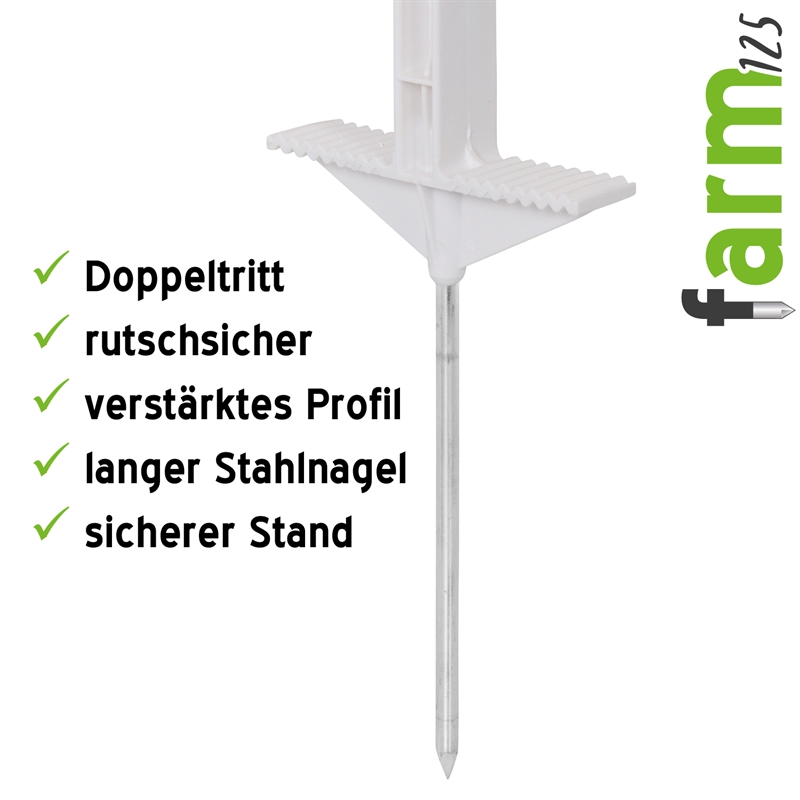 44458-Spitze-Pfahlspitze-Doppeltritt-Kunststoffpfahl-Weidepfaehle-farm125-VOSS.farming.jpg