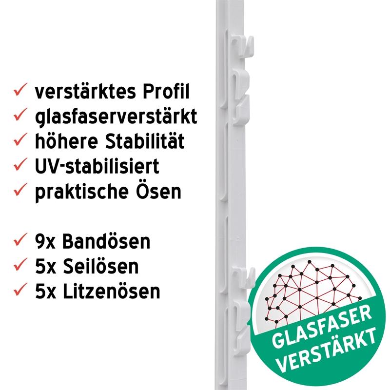 44459-Detailansicht-Weidezaunpfahl-Elektrozaunpfahl-fuer-den-Weidezaun-guenstig.jpg