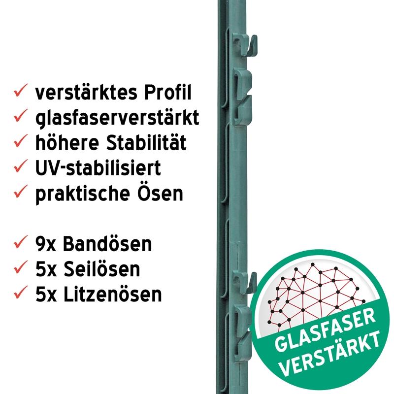 44460-Der-Weidezaunpfahl-fuer-die-Pferdeeinzaeunung-Ponyeinzaunung-150cm-gruen.jpg