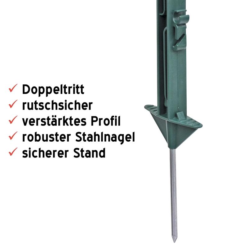 44460-der-ideale-Weidezaunpfahl-fuer-die-Pferdeweide.jpg