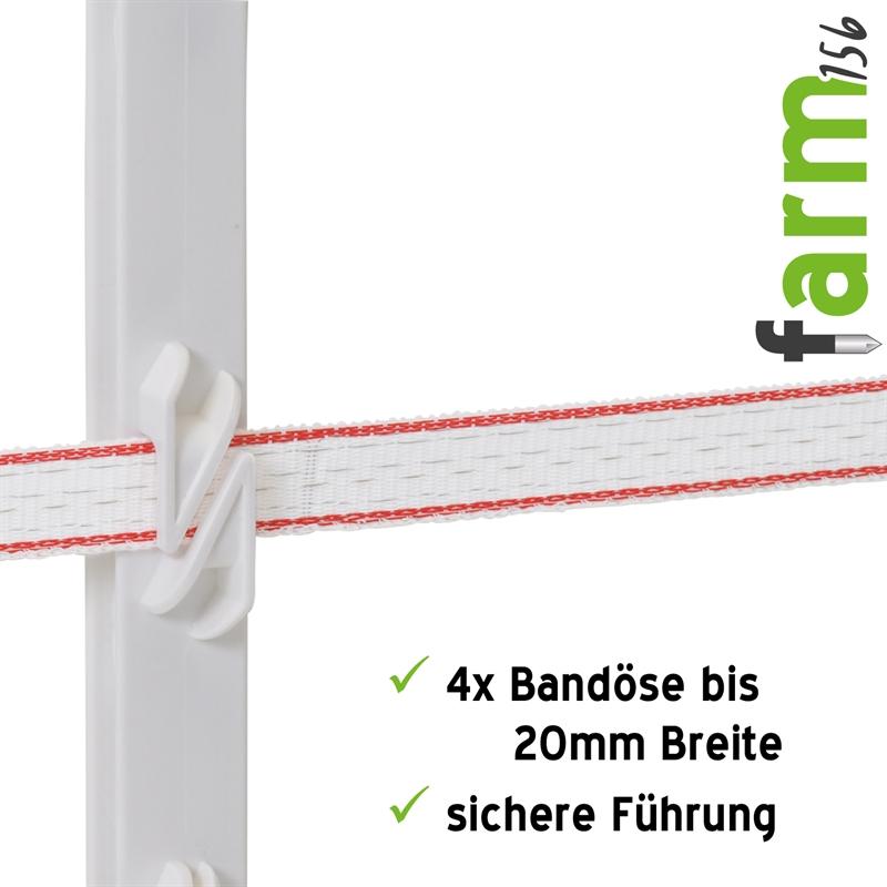 44462-Kunststoffpfahl-mit-4Oesen-fuer-Flatterband-20mm-farm-156-VOSS.farming.jpg