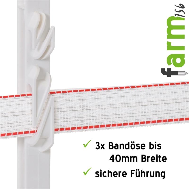44462-Weidepfaehle-mit-3Oesen-fuer-Elektrozaunband-40mm-farm156-VOSS.farming.jpg
