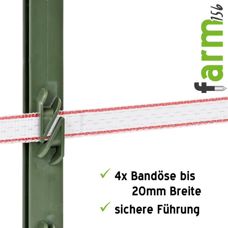 44463-Weidepfaehle-mit-Oesen-fuer-Weideband-Breitband-20mm-gruen-farm-156-VOSS.farming.jpg