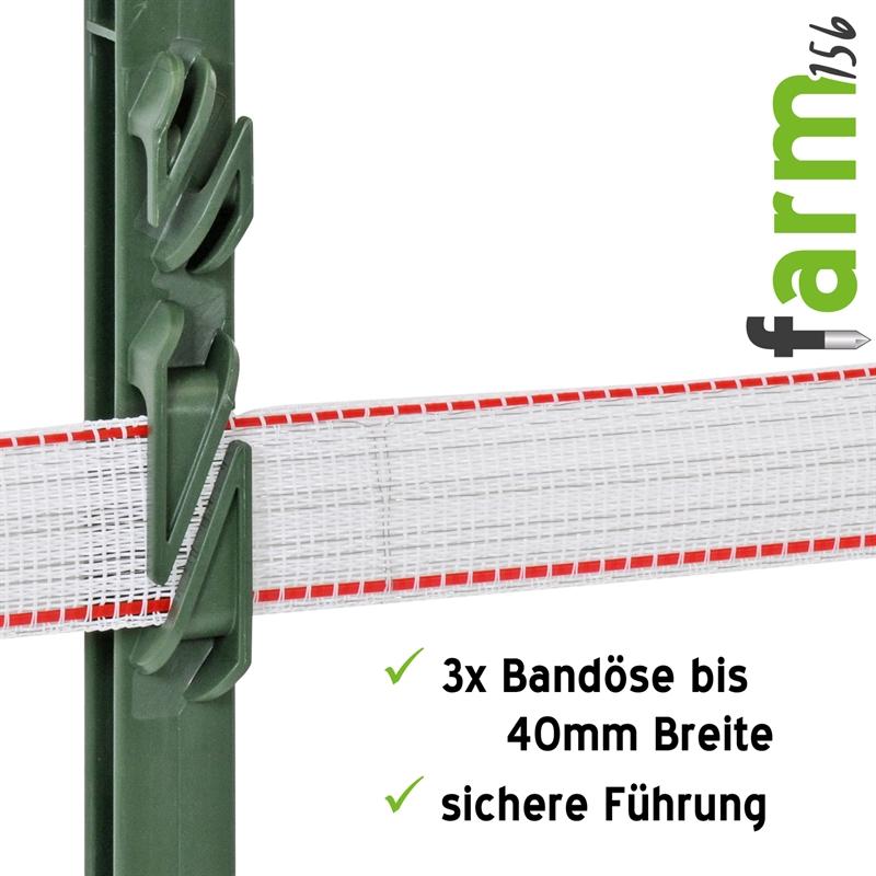 44463-Weidepfaehle-mit-Oesen-fuer-Weideband-Breitband-40mm-gruen-farm156-VOSS.farming.jpg