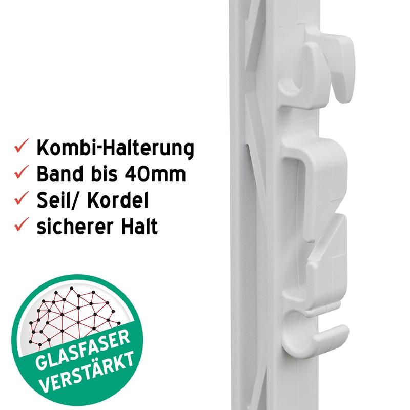 44471.40-Steigbuegelpfaehle-mit-Steigbuegeltritt-Mustangpfahl-weiss.jpg