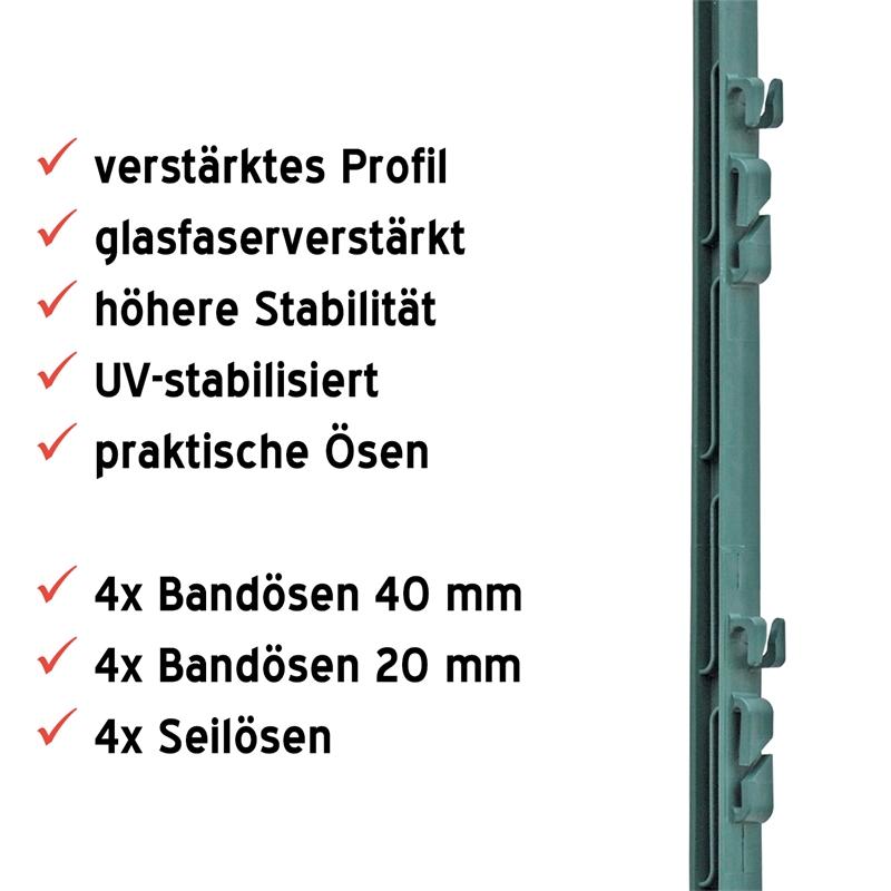 44473-Steigbuegelpfahl-Kunststoffpfahl-mit-Rundtritt-extra-robustes-Profil.jpg