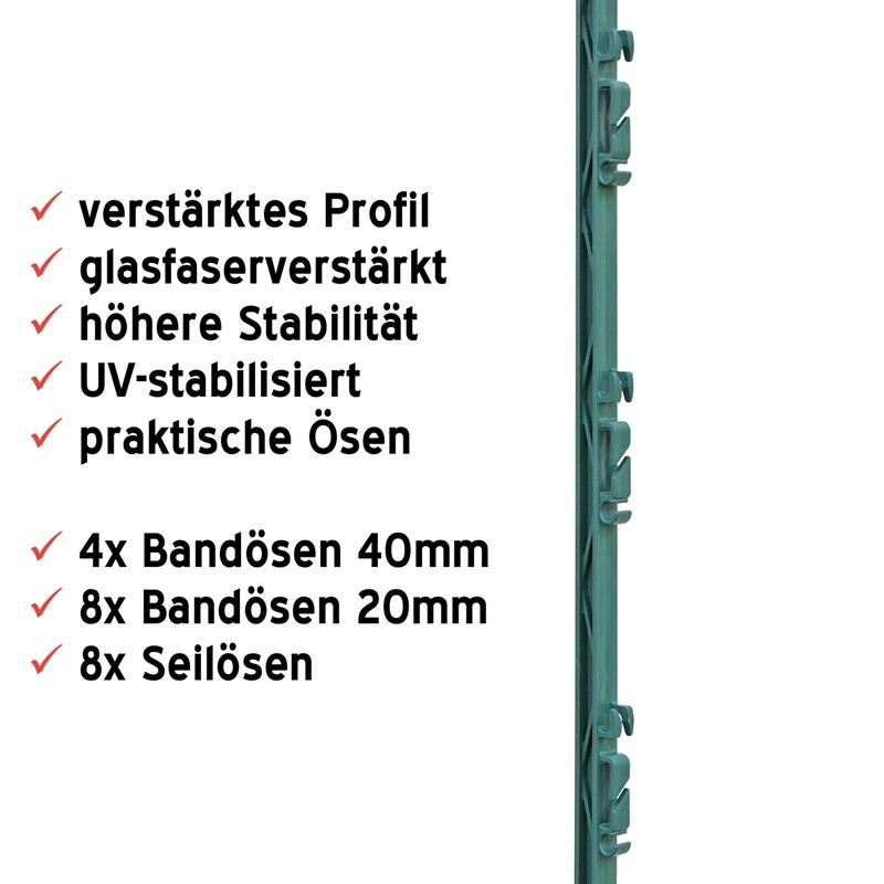 44473.40-Weidezaunpfahl-mit-Steigbuegeltritt-mobiler-Pferdezaunpfahl-Portionsweiden.jpg