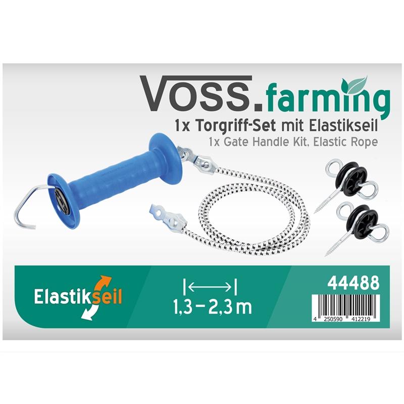 44488-Etikett-Torset-mit-Elastikseil-von-VOSS.farming.jpg