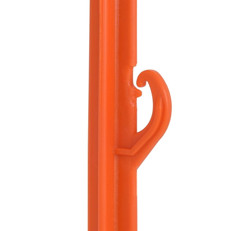 44495-variant-weidepfahl-103cm-orange.jpg