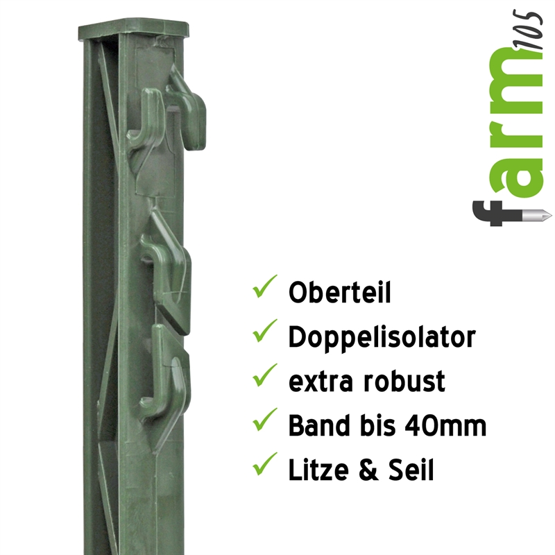 44499-Weidezaunpfahl-Kunststoffpfahl-105cm-gruen.jpg